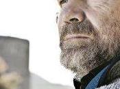 Reinhold Messner Future Climbing Everest
