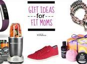 Gift Ideas Moms