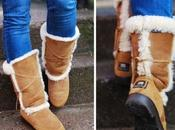 Need Know About Sheepskin Boots