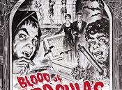 #2,345. Blood Dracula's Castle (1969)