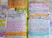 Scriptures Need Overhaul