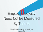 Ways Inspire Lifetime Loyalty From Employees