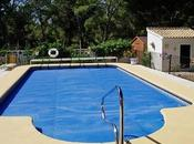 Transform Your House into Villa with Pool