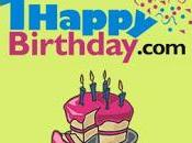 FREEBIE: Personalized Birthday Song (ALL)