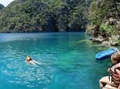 Coron Ultimate Tour with Calamianes Expeditions Ecotours (DON'T!)