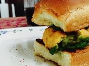 Make Delicious Mumbai Vada Home