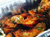 Patiala Shahi Dependable North Indian Food Delivery Service