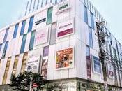 Croesus Retail Trust Another Japan Reit Potential Takeover