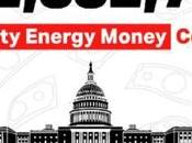 Climate Deniers Congress Received Million Dirty Money