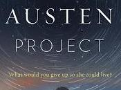 Jane Austen Project: Questions Author Kathleen Flynn