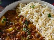Make Punjabi Kala Chana Masala Recipe, Curry
