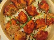 Food Journey Restaurant Reviews #MyFoodJourney