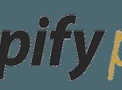 Shopify Plus Review 2017 Pros Cons Explained Detail