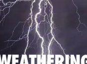 Weather Vain