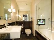 Watch Bath Luxury London Hotel