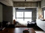 Smart Decorating Tips Give Your Bedroom Look