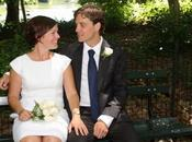 Five Things Loved About Wedding Central Park Claire