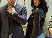 Defenders Trailer Perfects Hallway Fight Scene
