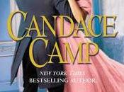 Perfect Gentleman Candace Camp- XOXO Featured Book May- Spotlight