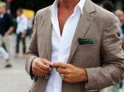 Dressing Your Age: Dress Well 50's