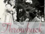 Throwback Thursday: Secrets Well Dressed Woman Accessories Change Your Looks