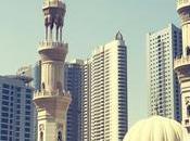 Sharjah Scrapbook