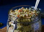 Homemade Instant Rava Upma Making Upma/ Idli- Travel Food
