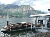 Sights (And Sounds) From Lake Como