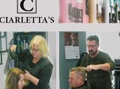 Ciarletta's Hair Care Offers Healthy Style Tips Your Trip