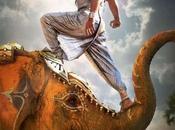 Saahore Bahubali Insurable Risks Bahubali, Conclusion