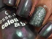 Essence Chic Reloaded