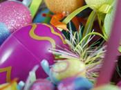 Unique Easter Basket Ideas You'll Love