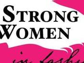 Style: Strong Women Fashion