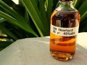 Blowhard Bourbon Review