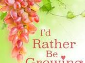 What Would Rather Compete Bachelor Grow Grapes?