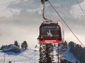 Tourism Jackson Hole Found Luxury
