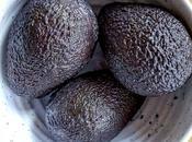Recipe|| Ultimate Smashed Avocado