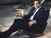 Only Live Twice: Bond's Blue Suit Japan
