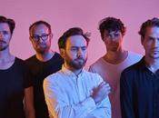 Interview with Derricourt from Dappled Cities