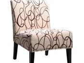 Target Lounge Chair