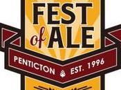 Fest-Of-Ale 2017 Penticton