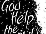 Toni Morrison: Help Child (2015)