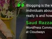 Interview Saud Razzak WordPress Community Manager Cloudways