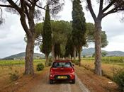 Picanto Launch Italy