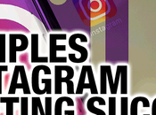 Examples Instagram Marketing Success That Must Know About!