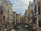 Adventures Venice