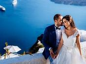 Elegant Wedding Crete Michella Eddy