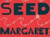 Hag-Seed Margaret Atwood