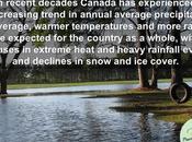 #ClimateFacts Series: #ClimateChange #Science #Flooding