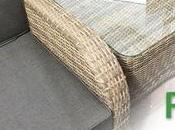 Frequently Asked Questions: Rattan Wicker Furniture